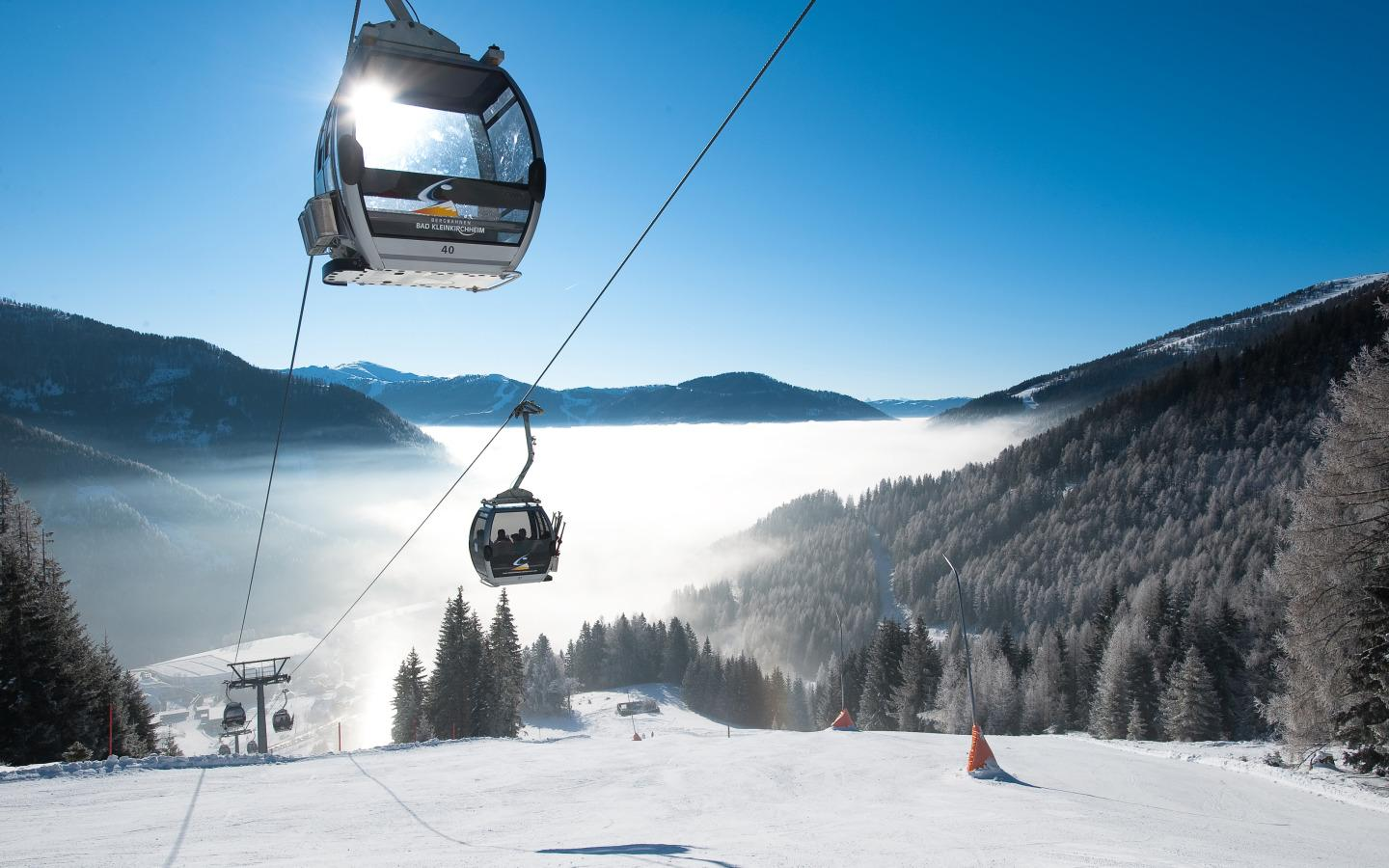 Parent Friendly Disco Kid S Ski Pass For Only 1 From 3 Night