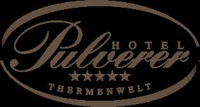 Thermenhotel Pulverer Bad Kleinkirchheim